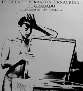 1989-07